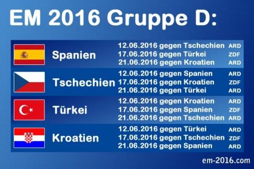 em-2016-gruppe-d