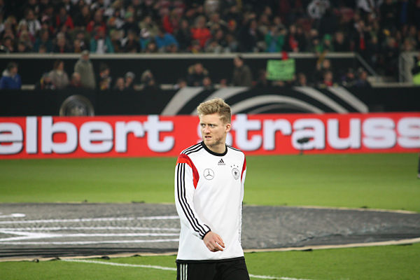 Schuerrle-Andre