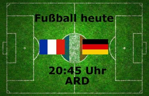 deutschland-frankreich (2)