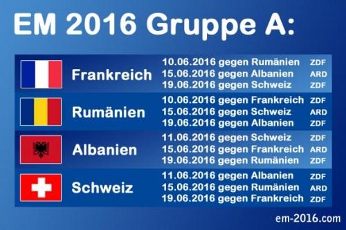 em-2016-gruppe-a